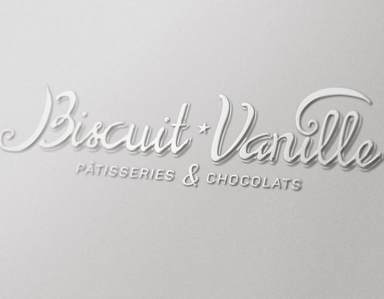 LOGOS-biscuit2