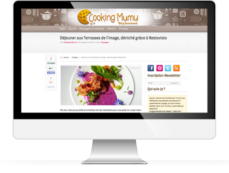 cookingmumu.com
