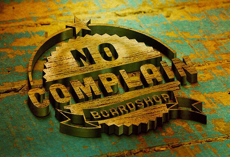 LOGOS-nocomplain