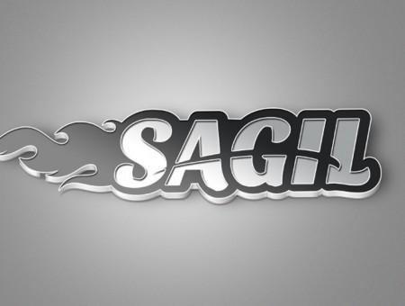 SAGIL