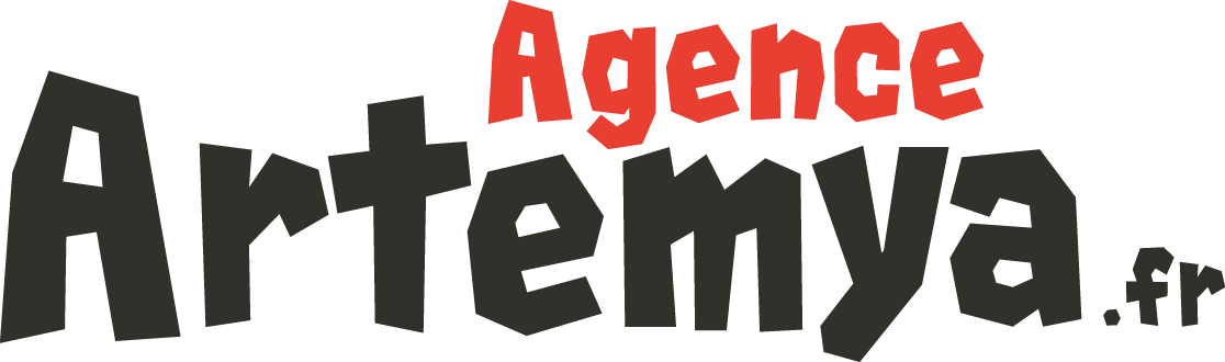 Artemya - Agence de communication