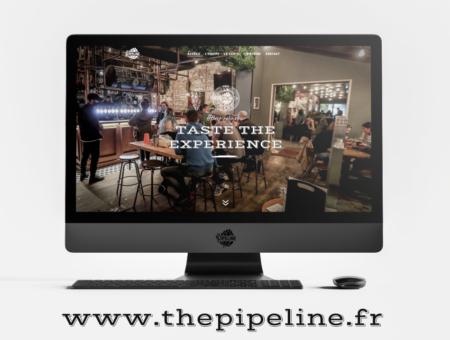 ThePipeline.fr > Nouveau Pub à Avignon