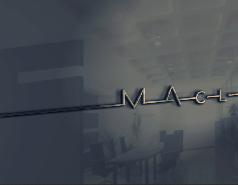 logo-macl